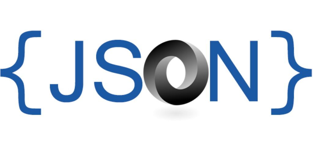 Python Script 3: Validate, format and Beautify JSON string Using