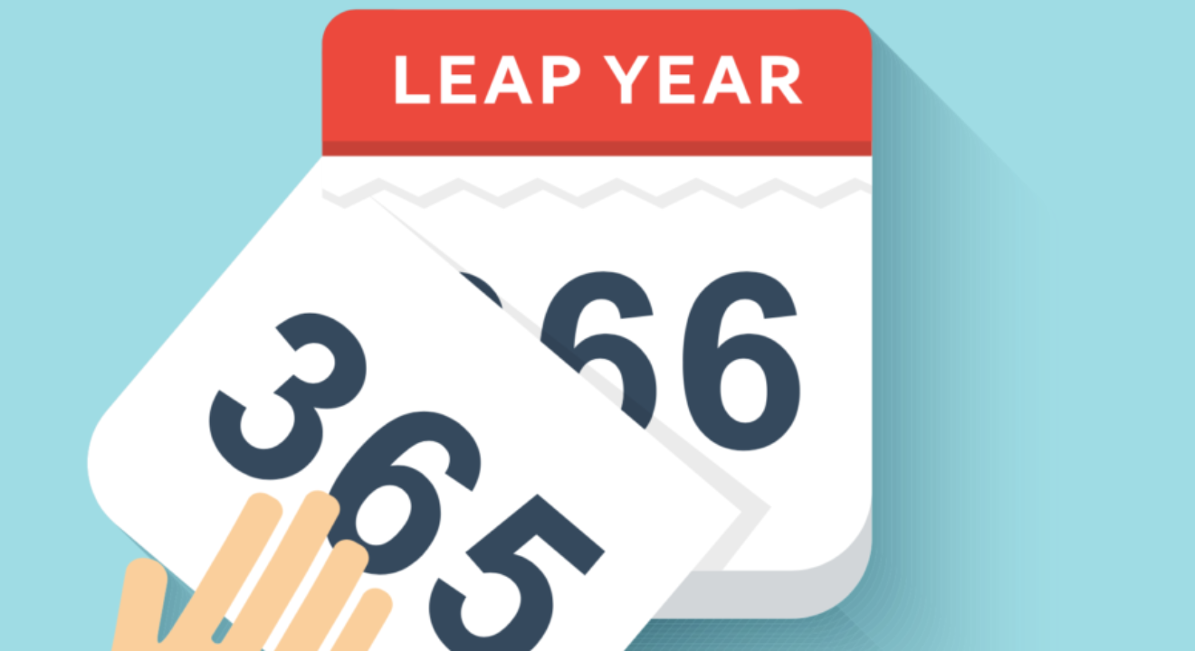 Python program to find whether a given year is leap year or not
