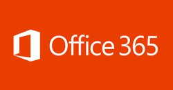 How to send email from Python and Django using Office 365