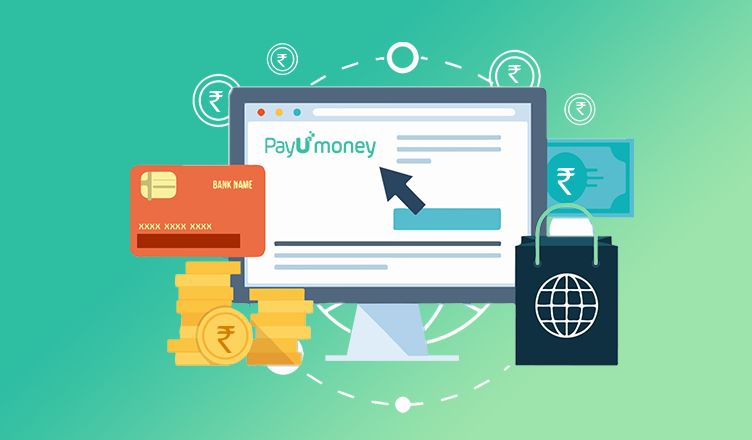 How to integrate PayUMoney payment gateway in Django