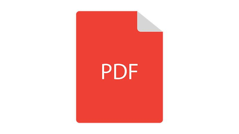 Generating and Returning PDF as response in Django