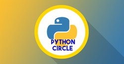 Python Script 5: How to find most popular technologies on Stackoverflow
