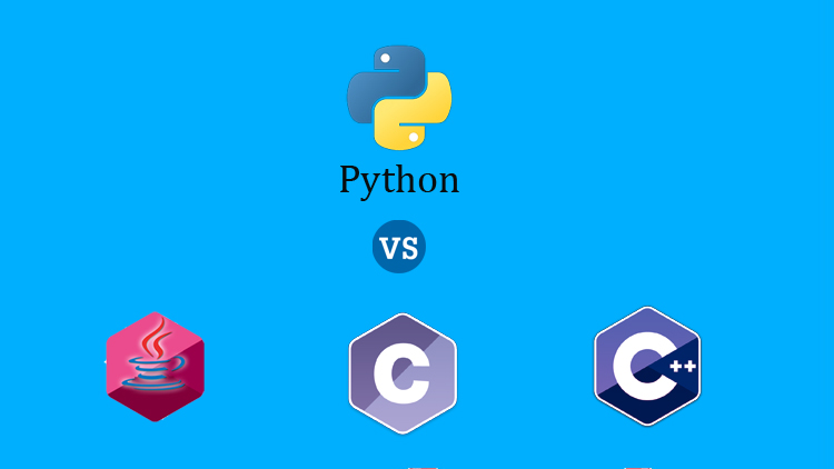 Print statement in Python vs other programming languages