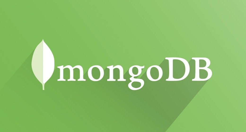 Using MongoDB in Python Django Application